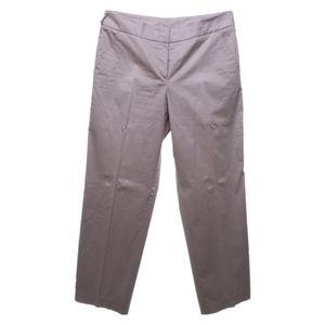 St. Emile trousers, size 14 US